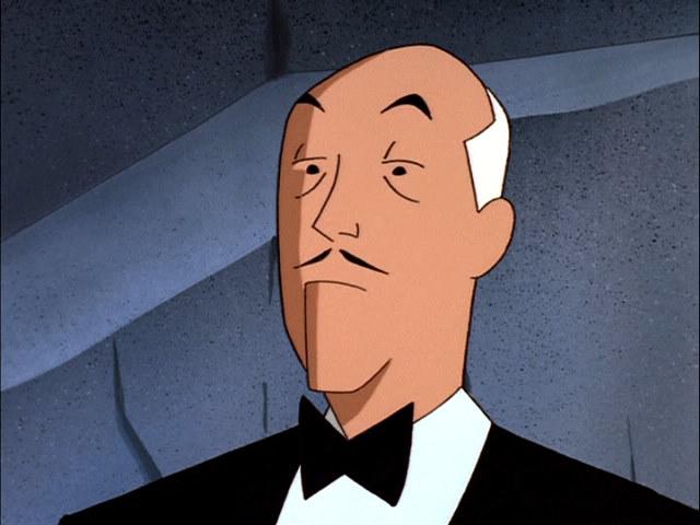 File:Alfred (Batman II).jpg