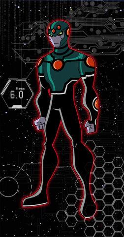 File:Brainiac 6.jpg