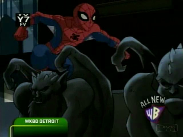 File:Spider-Man (Spectacular Spider-Man)2.jpg