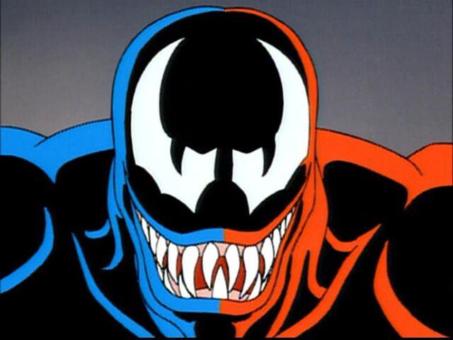File:Venom (Spider-Man).jpg
