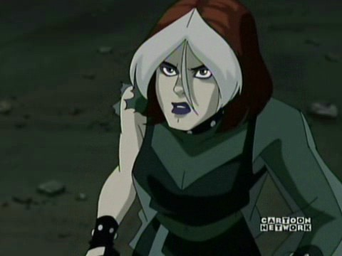 File:Rogue (X-Men Evolution) 10.jpg