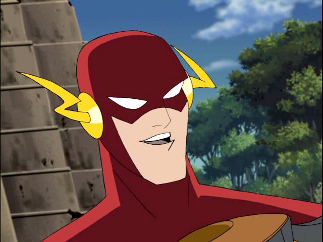 File:Flash Justice League10.jpg