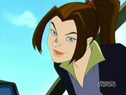 Shadowcat (X-Men Evolution)3