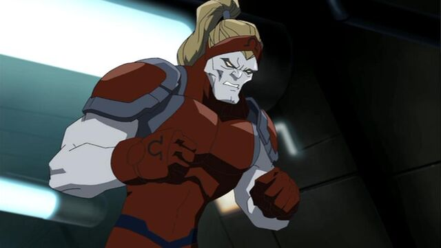File:Omega Red (Hulk Vs. Wolverine).jpg