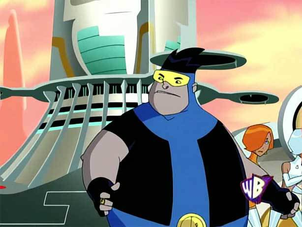 File:Bouncing Boy (Legion of Superheroes)6.jpg