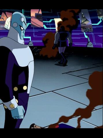 File:Brainiac and Darkseid.jpg