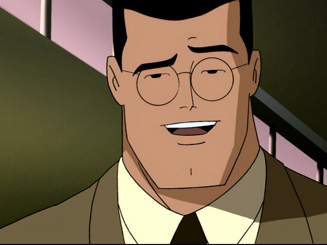 File:Clark Kent (Brainiac Attacks).jpg
