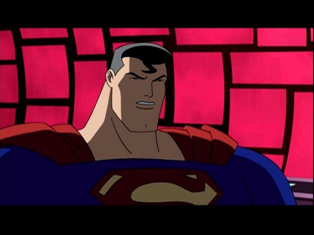 File:Superman Justice League3.jpg