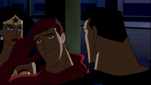 File:Wally West (Justice League).jpg