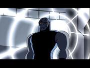 Darkseid (Justice League)