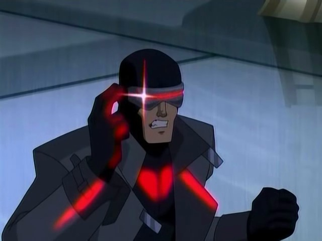 File:Cyclops (Wolverine and the X-Men).jpg