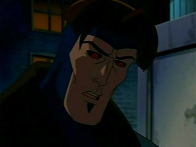 File:Gambit (Wolverine and the X-Men)4.jpg