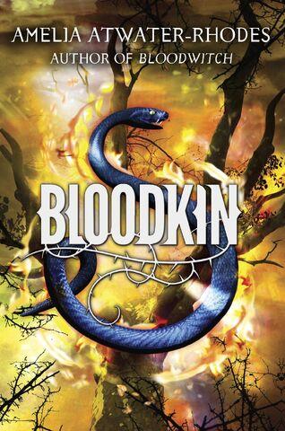 File:Bloodkin.jpg