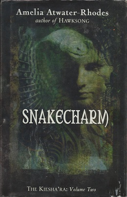 File:Snakecharmoriginalcover.jpeg