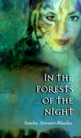File:In the Forests of the Night cover.jpeg