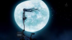 Denpa Onna to Seishun Otoko 1