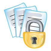 File:ConfidentialPapers.jpg
