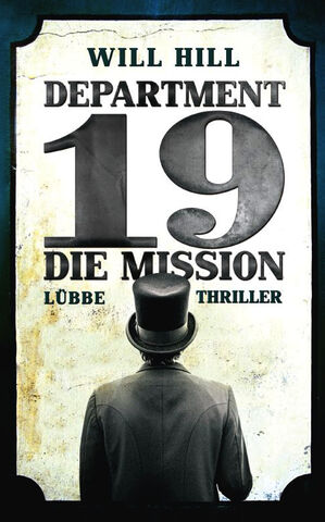 File:D19 - German Hardcover.jpg