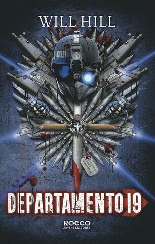 File:D19 - Brazilian Hardcover.jpg