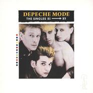 Depeche-mode-the-singles-81-85