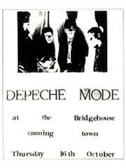 1980tour