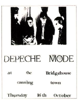 File:1980tour.jpg