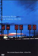 Depeche-mode-the-video-86-98