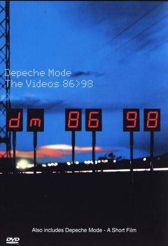 File:Depeche-mode-the-video-86-98.jpg