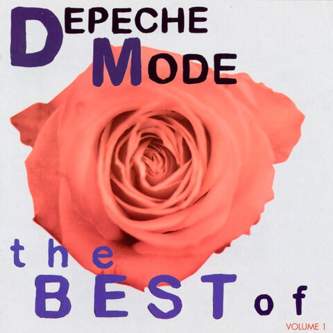 File:Depeche-mode-the-best-of-vol-1.jpg