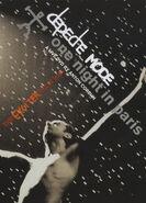Depeche-mode-one-night-in-paris
