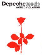 Worldviolationtour