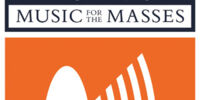 Music for the Masses Tour