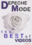 Depeche-mode-best-of-videos-vol1