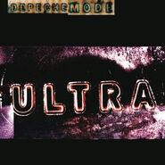 Depeche-mode-ultra