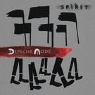 File:Depeche-mode-spirit-cover.jpg
