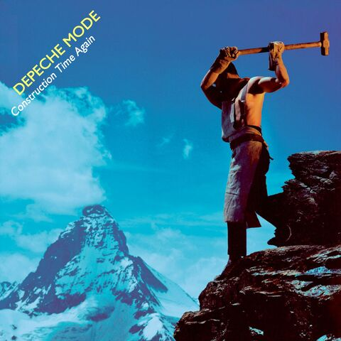 File:Depeche-mode-construction-time-again.jpg