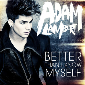 Adam-lambert-better-than-i-know-myself