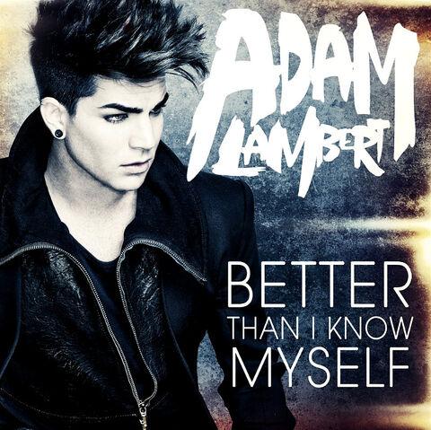 File:Adam-lambert-better-than-i-know-myself.jpg
