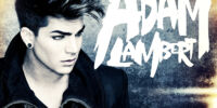 Better Than I Know Myself (Adam Lambert song)