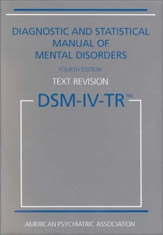 File:DSM-IV.jpg