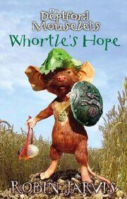 WhortlesHope