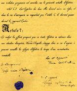 Traité-Hystéro-Kapolien-p5