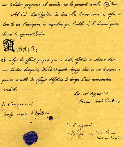 Fichier:Traité-Hystéro-Kapolien-p5.jpg