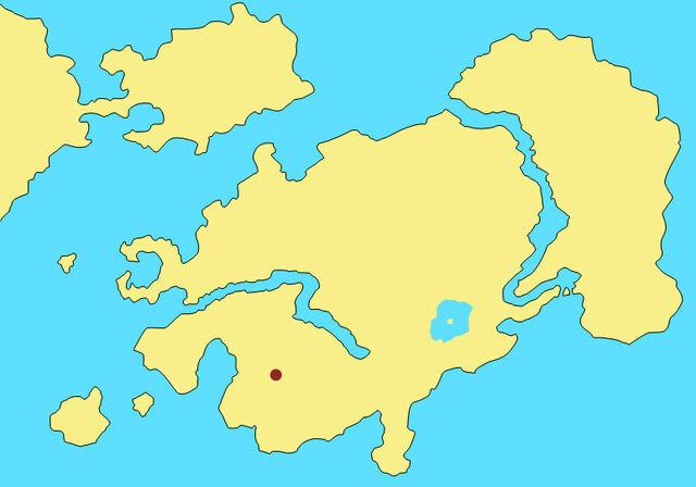 Fichier:Carte-wiki Tanarisse.jpg