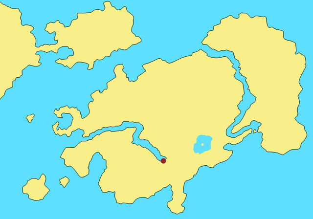 Fichier:Carte-wiki Les Grouilloirs.jpg