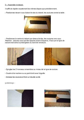 Fichier:Tutoriel tabard page12.jpg