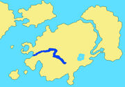 Carte-wiki Le Segure.jpg