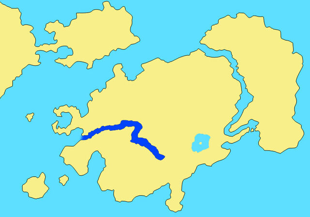 Fichier:Carte-wiki Le Segure.jpg