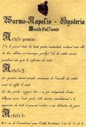 Traité-Hystéro-Kapolien-p1