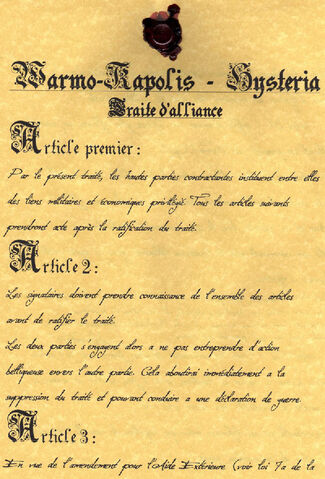 Fichier:Traité-Hystéro-Kapolien-p1.jpg